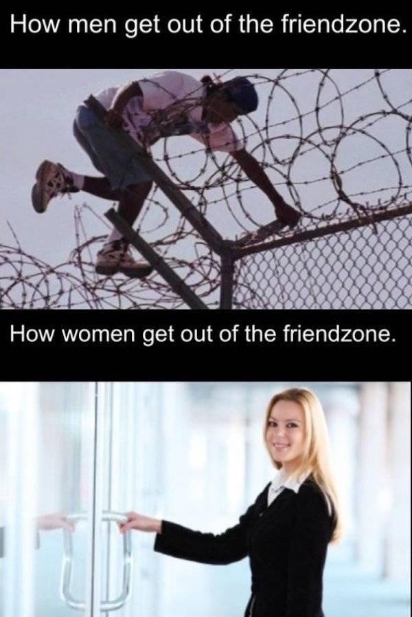 Women seeking men into dog