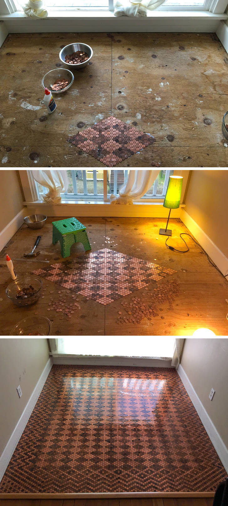 People Who Can Turn Anything Into Amazing DIY Creations