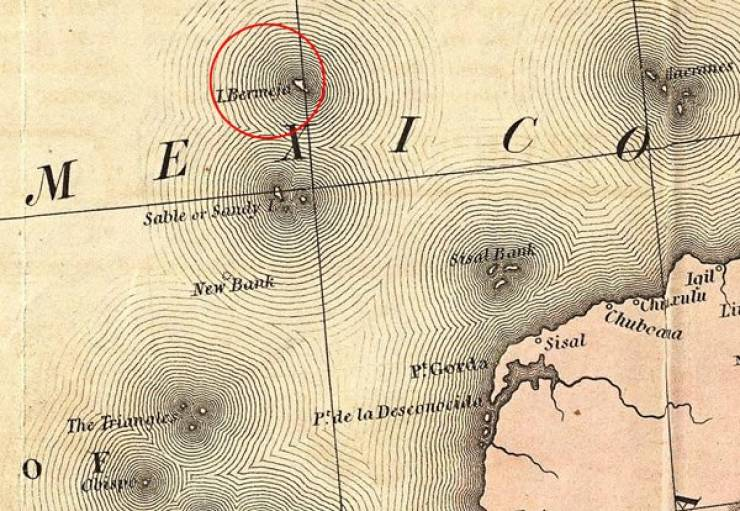 These Historic Mysteries Have Yet To Be Explained By Scientists (16