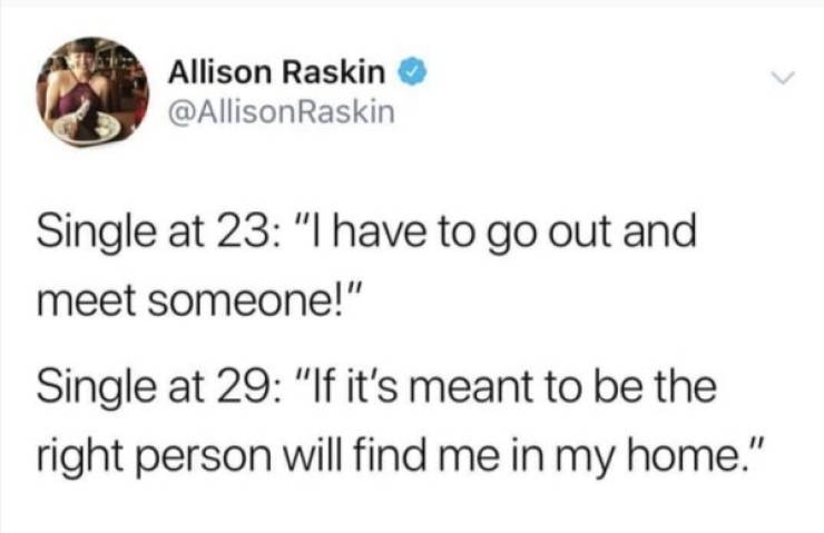 Memes Show That You Are Not Alone In Being Alone (32 Pics