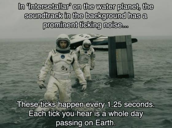 Movie Details That Make Everything So Much More Interesting