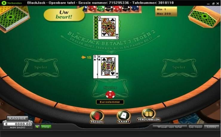 Gaming online in Europe & America, online casino promos, bonuses and pics