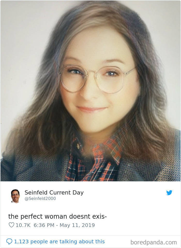 The Internet Was Not Prepared For The New Snapchat Gender Swap Filter