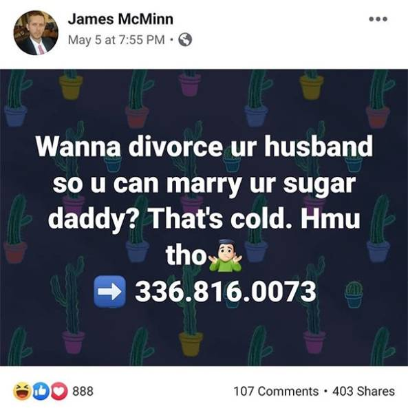 This Divorce Lawyer Is The Master Of Meme Advertising