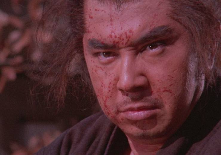 The Deadliest Characters Movie Screens Have Ever Seen