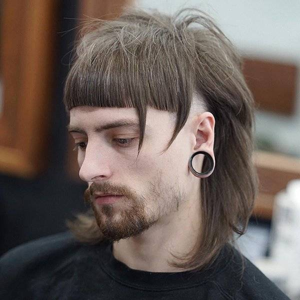 Best Haircuts (Are Not Here)