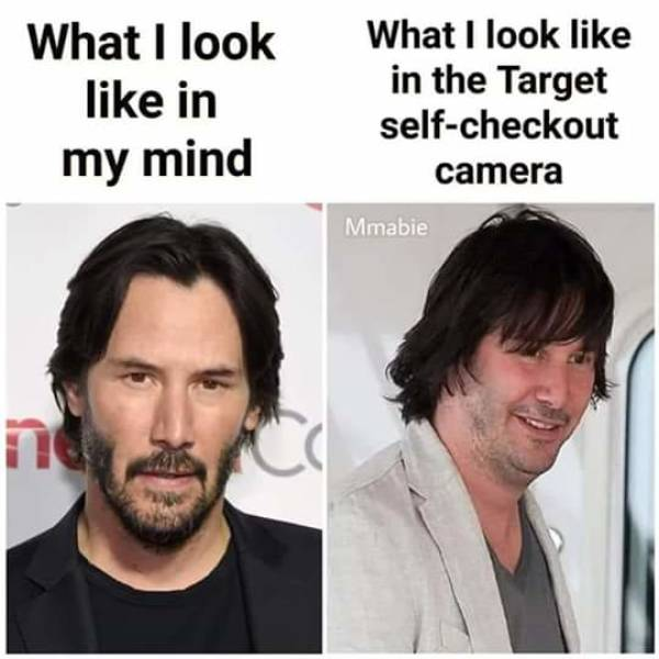 Weekend Memes, Yay!