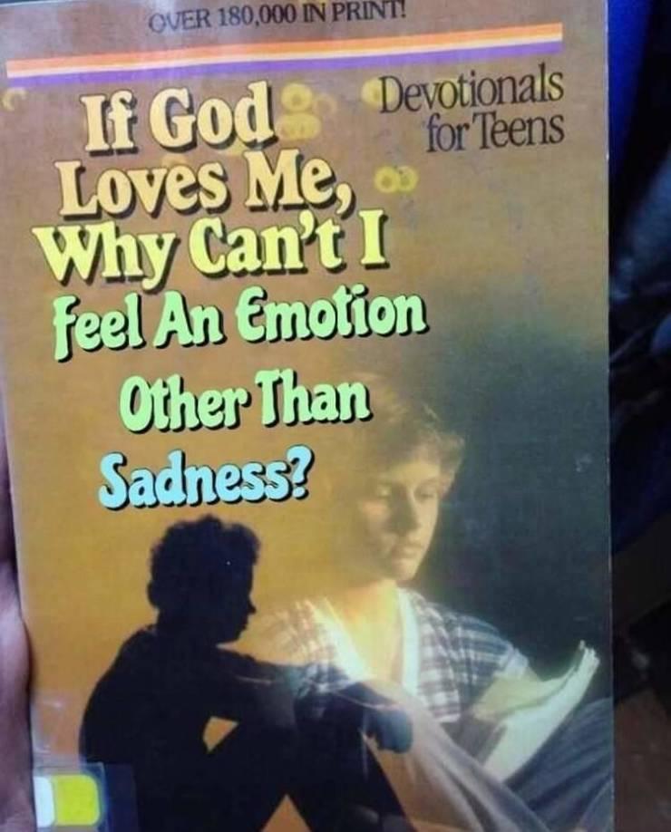 Depression = Not Fun. Depression Memes = Fun (56 pics