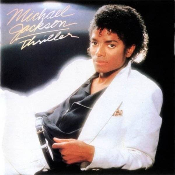 Music Albums That Were Sold The Most In The History Of The US