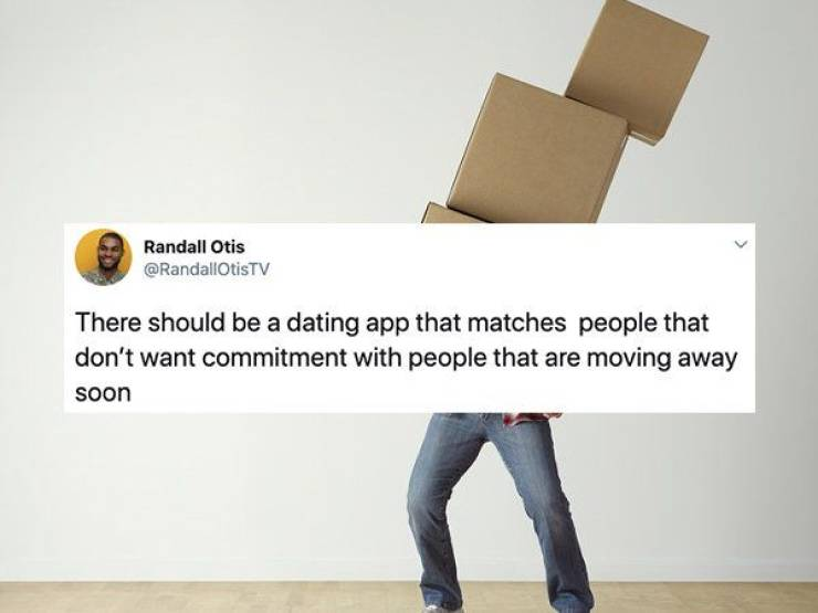 Pain, And Pain, And Online Dating