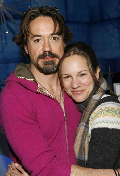 Celebrity Couples Who Have Stood The Test Of Time