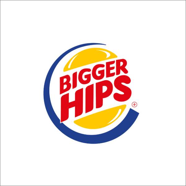 If Only Brand Logos Were This Honest…