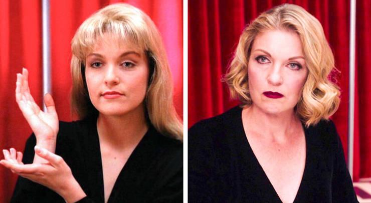 Great Roles That Weren't 100% Good For The Actors