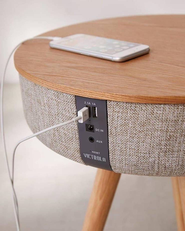 Designers Who Make This World A More Convenient Place