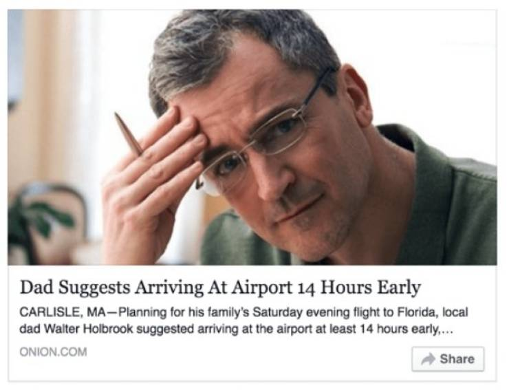 Look Through These Airport Memes While Waiting For Your Luggage