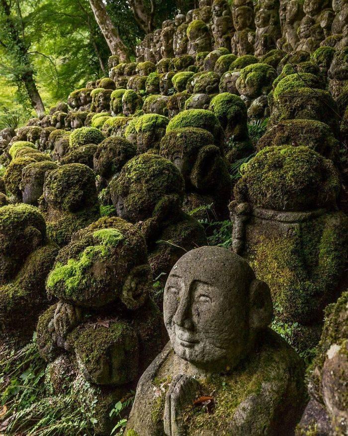 Civilization Has No Chance Against Mother Nature