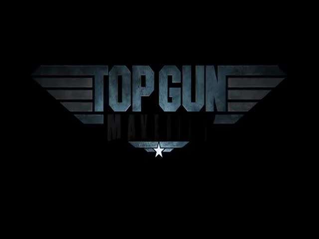 """Top Gun: Maverick"" Trailer Is In The Skies"