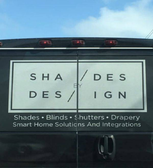 Wow, Some Actual Good Design!