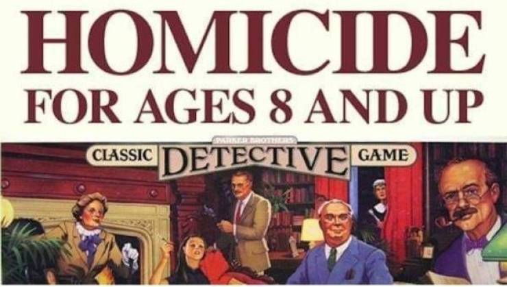 Board Games Need Some Honest Titles