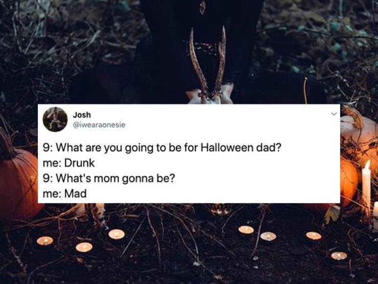 Dads Can Tell You Anything About Fatherhood