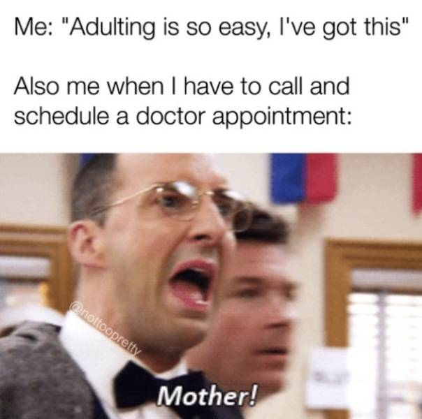 When Does Adulthood End, Again?