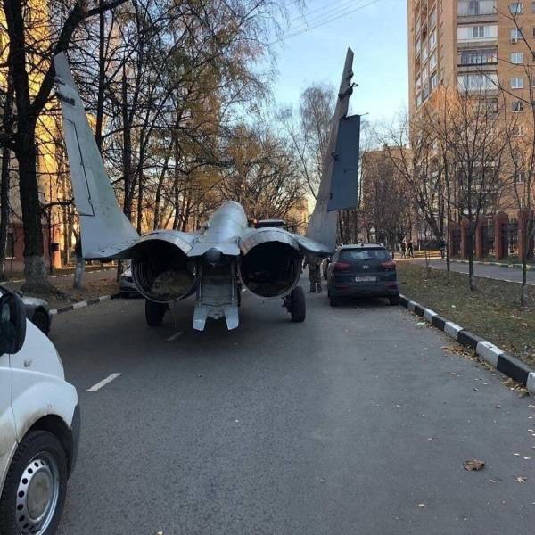 what_happens_in_russia_stays_in_russia_6