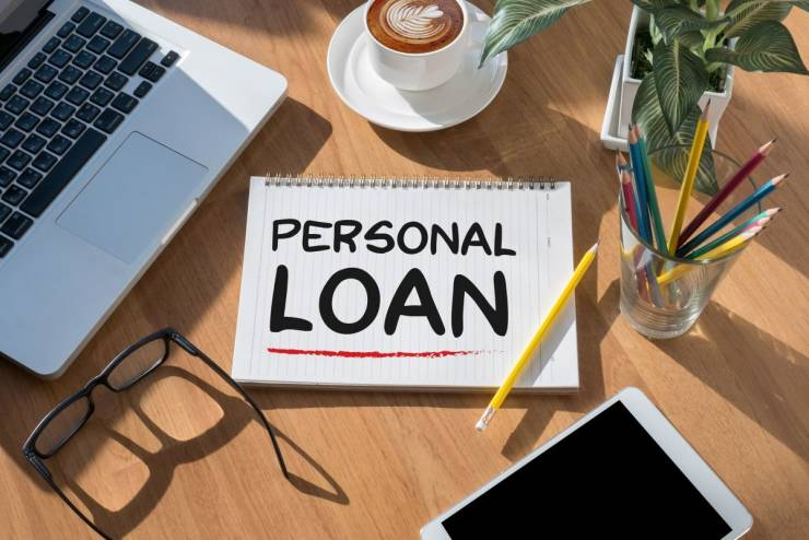 10 Important Elements to Consider Before Taking A Personal Loan