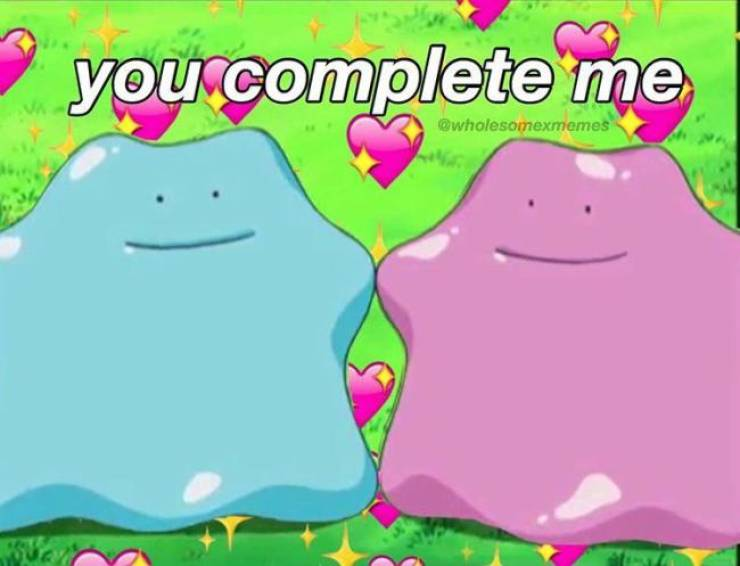 You Gotta Use These Memes To Flirt Properly