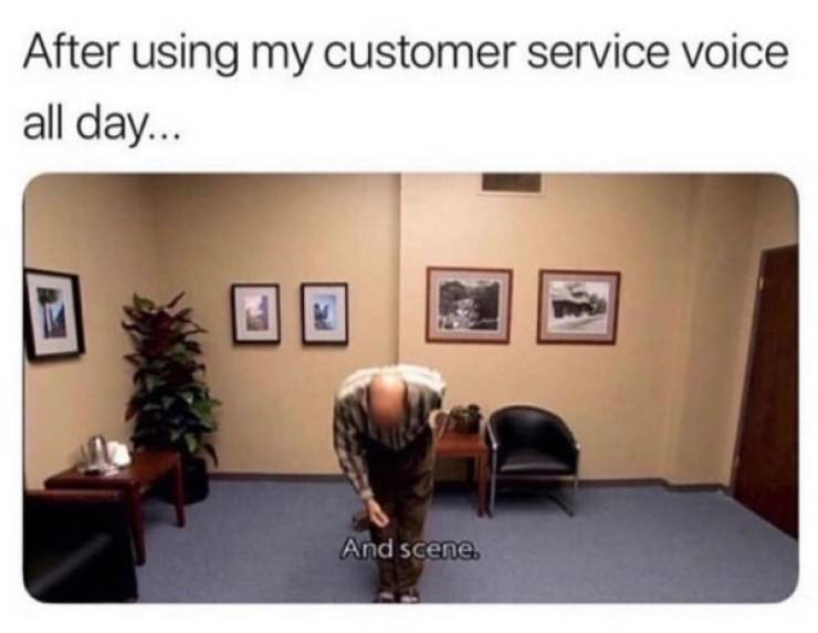 These Server Memes Don't Get Tipped Properly