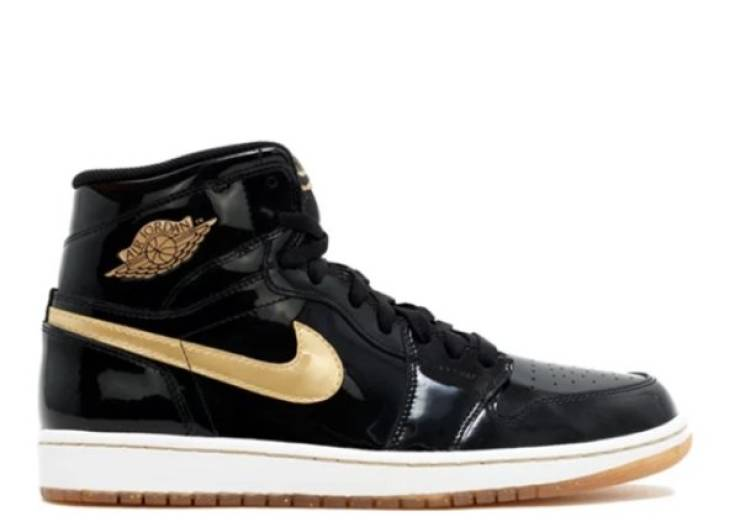 The Most Luxurious Sneakers That Have Ever Seen The Market