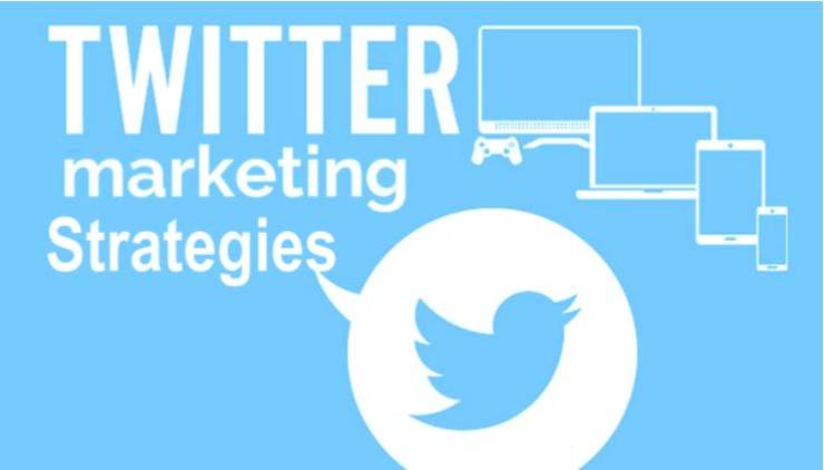 Best Ways to Quickly Improve on Twitter Account Marketing