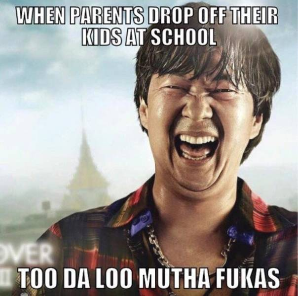 When Your Kids Go Back To School