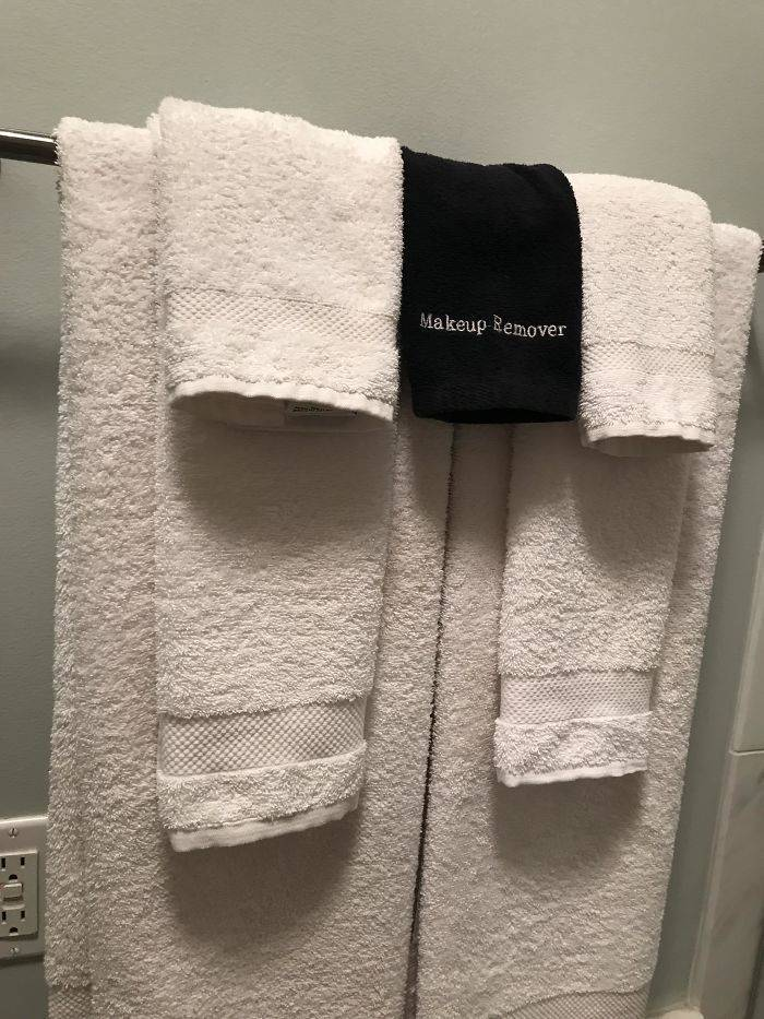 These Hotels Really Care About Their Customers