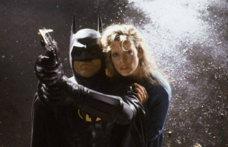 Best 80's Movies Ranked By The Internet
