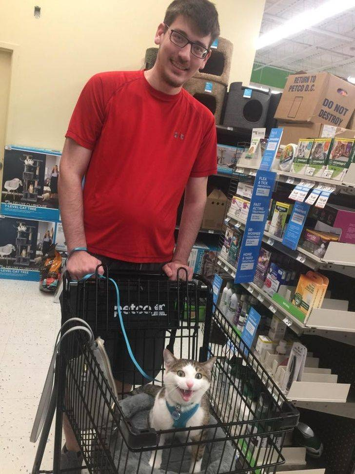 These Owners Love Their Pets So Much!