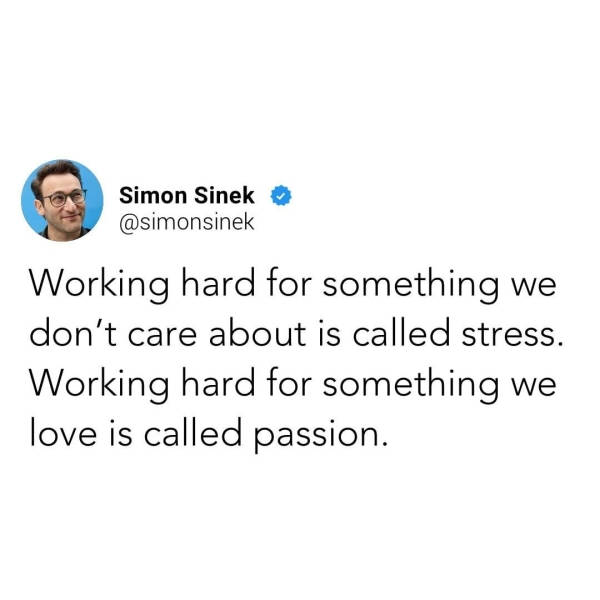 Take This Motivation To Heart!