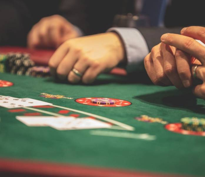The Biggest Casino Winners of All Time
