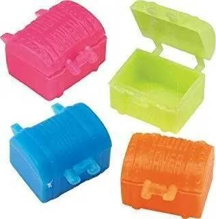 You Know You Still Remember These
