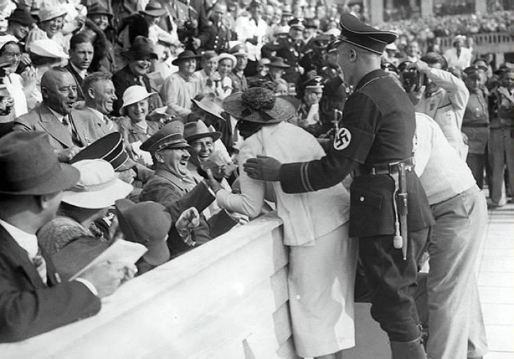 History Breathes Through These Photos