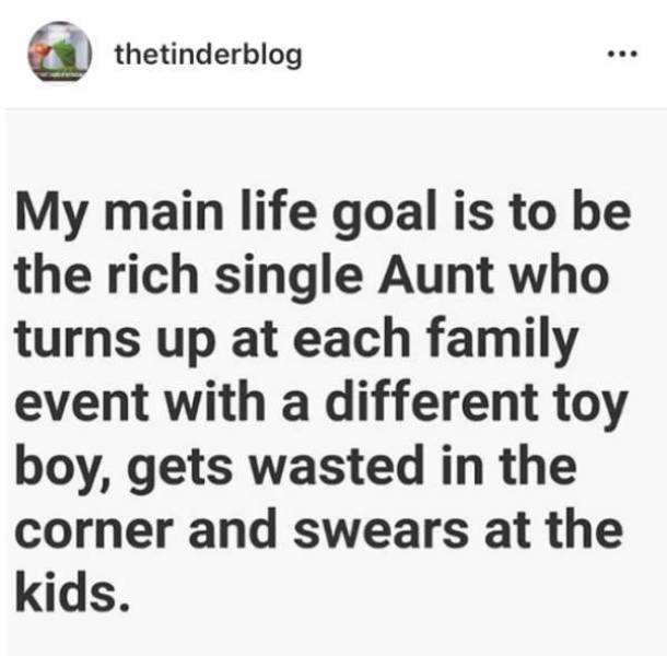 So This Is Why People Don't Want Kids