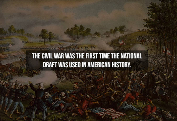 Brutal Facts About Recent Historical Wars