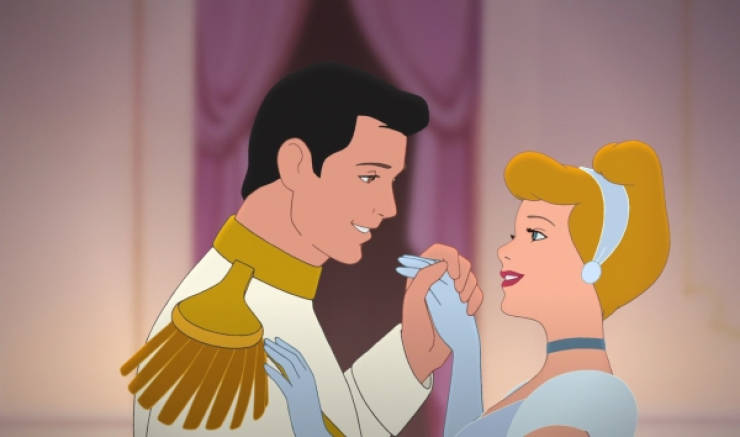The Best And The Worst Of Disney, As Rated By Critics
