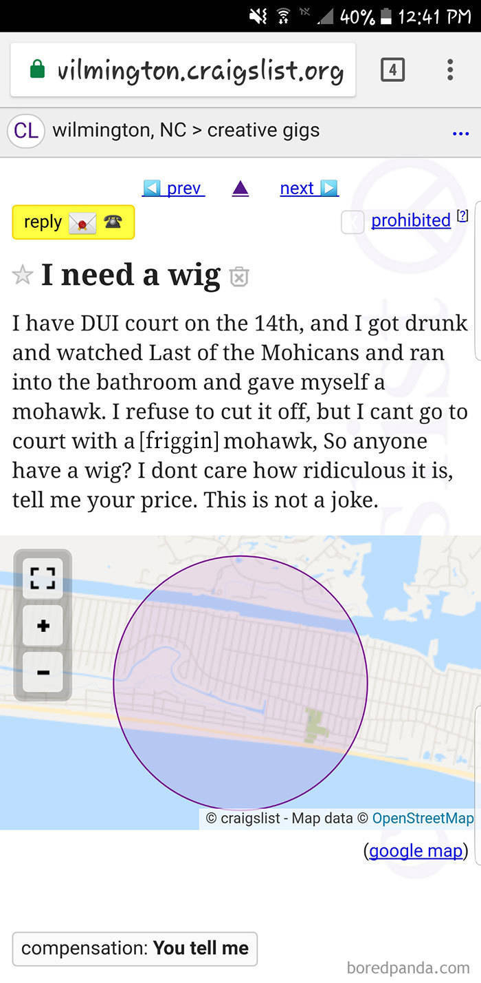 These Witty Marketplace Ads Really Get What Marketing Means