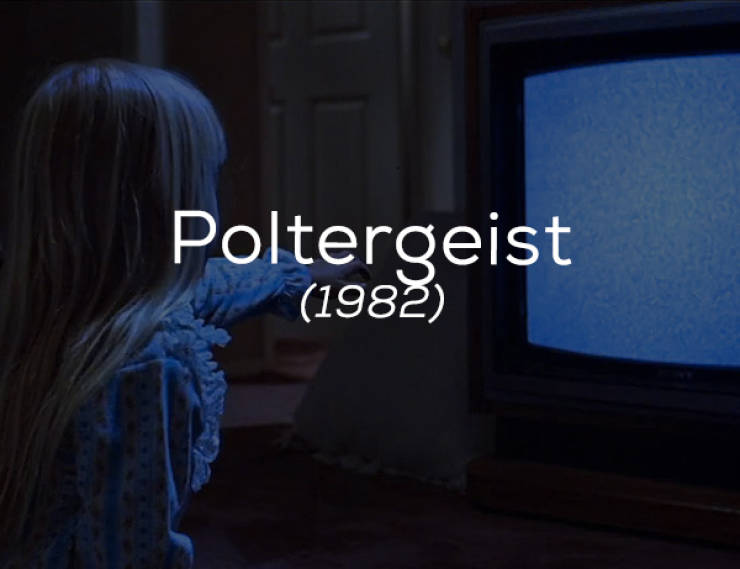80's Only Needed Single Words To Name Movies