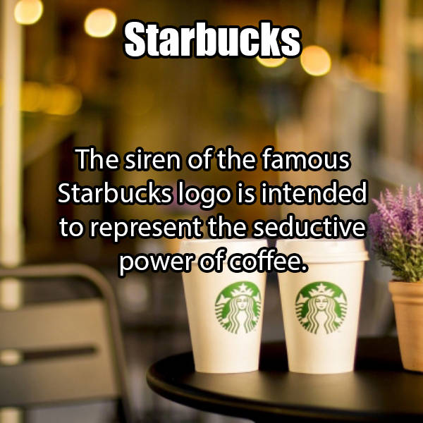 Unknown Facts About Popular Things And Brands