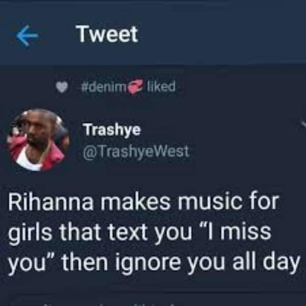 Yeah, Roast Those Musicians!