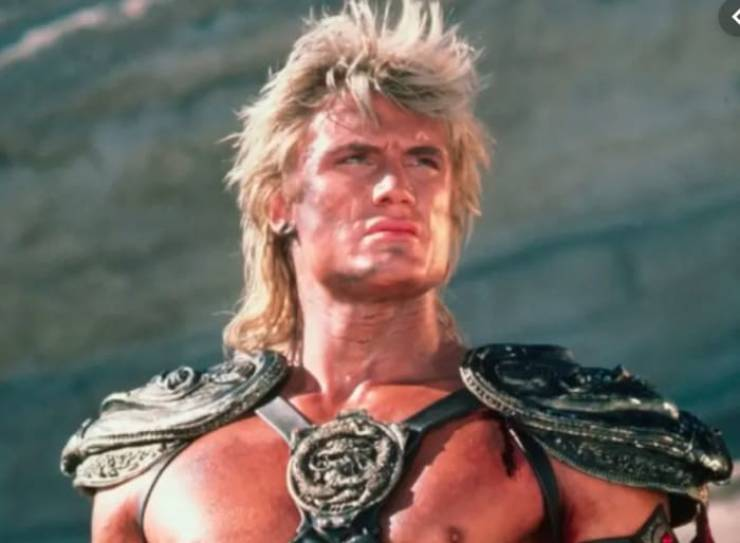 Best Fantasy Movies From The 80's, No Doubt