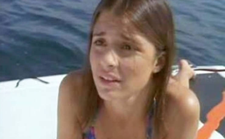"""Celebrities Who Appeared On """"Baywatch"""" At One Point"""