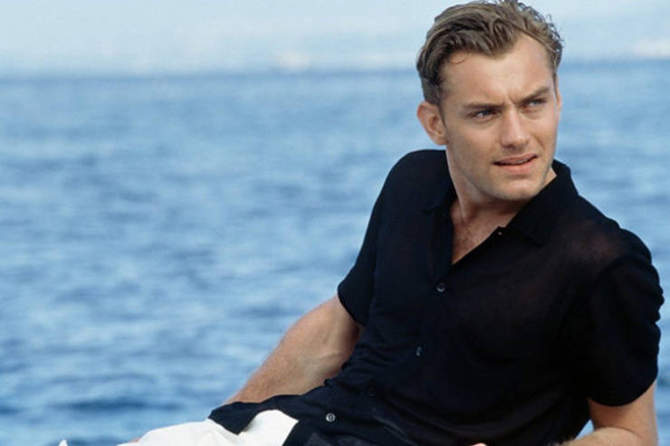 Fantastic British Actors, Why Is There So Many Of Them?