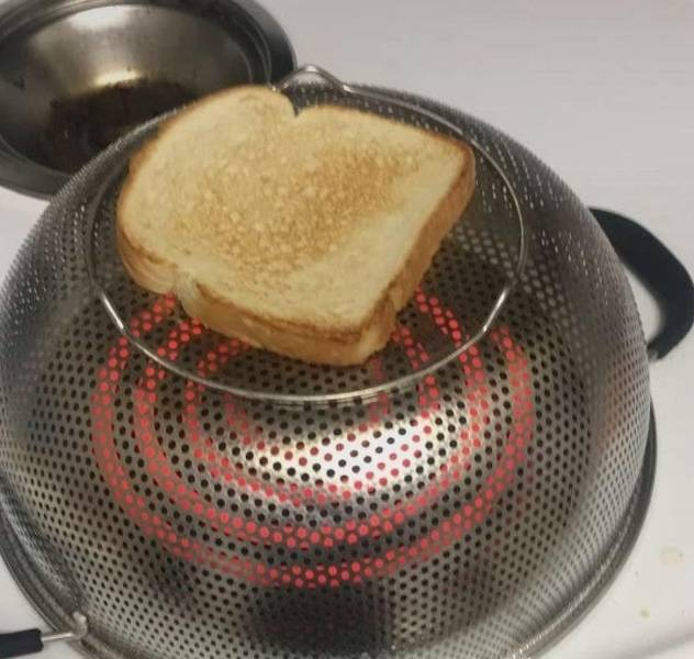 Lifehacks You Really Needed In Your Life